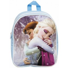 "Official Disney ""Frozen"" Character Junior School Backpacks S2R3C4"