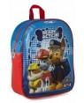 Nick Jr. Paw Patrol Character Junior School Backpacks B21, 22