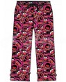 Men's Official Disney The Muppet Animal Character Lounge Trouser Pants B15