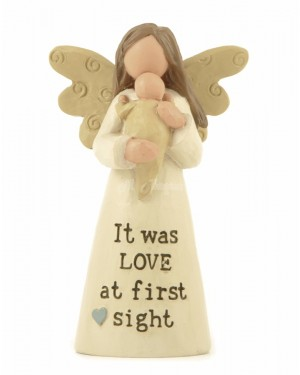 Love at First Sight Decoration 10cm house decor - S2R3C1