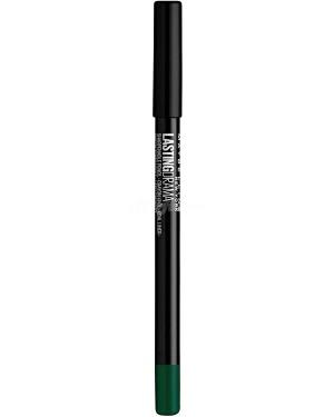 Maybelline Master Drama Kohl Liner Couture Green - Brand new
