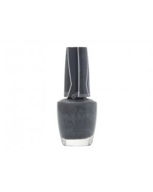 Opi 4 In The Morning 15ml Nail Lacquer