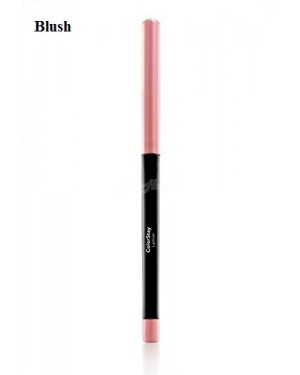 Revlon Colorstay Lip liner B46-Blush