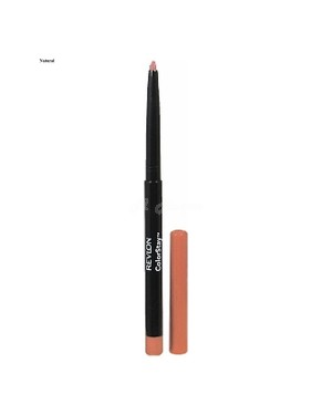 Revlon Colorstay Lip liner B46-Natural