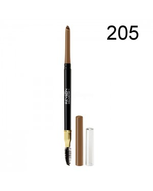 Revlon Colorstay Brow Pencil (205-220) B46