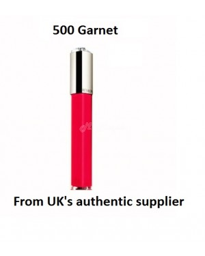 Revlon Ultra HD Lip Lacquer in 14 Colours Brand new & Authentic-500 Garnet