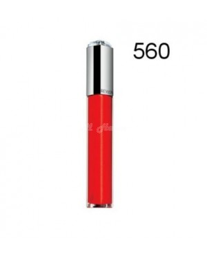 Revlon Ultra HD Lip Lacquer in 14 Colours Brand new & Authentic-560 Fire Opal