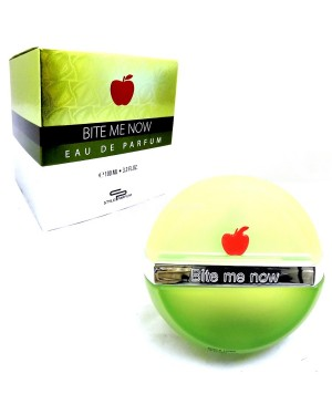 Bite Me Now (Ladies 100ml EDP) Style Perfume B45