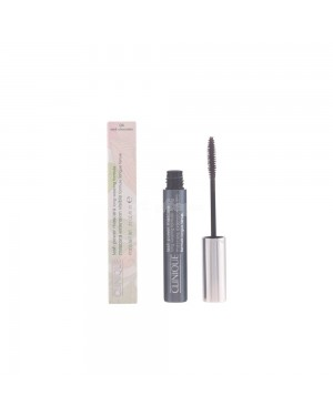 Clinique Cosmetics 6ml Mascara