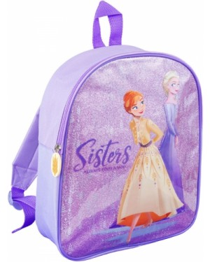 Official Disney Frozen 2 Character Junior School Backpack/shoulder bag/school bag - Brand new