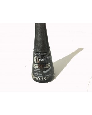 Bourjois 1 Seconde Nail Polish B45