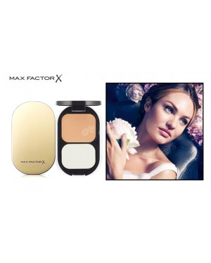 Max Factor Facefinity Compact Foundation Brand new & Authentic