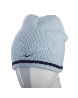 Nike Adults Unisex Hat, 591698-499, B25