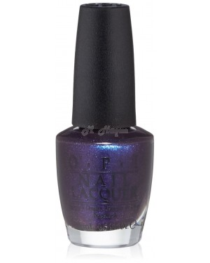 Opi 7th Inning Stretch 15ml Nail Lacquer