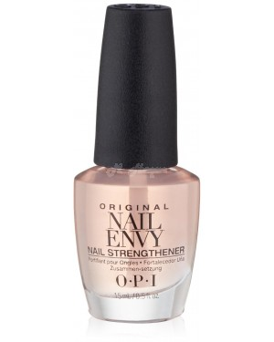Opi Nail Envy 15ml Nail Care