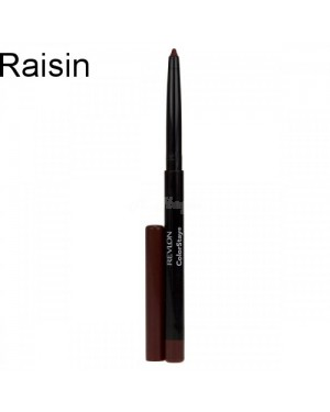 Revlon Colorstay Lip liner B46-Raisin