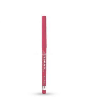 Rimmel Exaggerate Full Colour Lip Liner - 105 Under My Spell B46