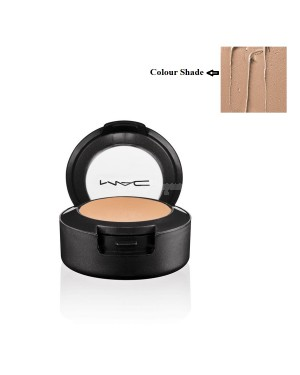 MAC Studio Finish Concealer SPF 35 - NC15 / A55 B46